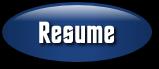 EMI/EMC Resume